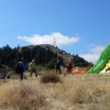 paragliding-holidays-olympic-wings-greece-2016-206