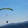 paragliding-holidays-olympic-wings-greece-2016-207
