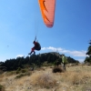 paragliding-holidays-olympic-wings-greece-2016-208