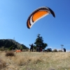 paragliding-holidays-olympic-wings-greece-2016-211
