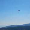 paragliding-holidays-olympic-wings-greece-2016-212