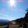 paragliding-holidays-olympic-wings-greece-2016-213