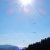 paragliding-holidays-olympic-wings-greece-2016-214