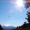 paragliding-holidays-olympic-wings-greece-2016-215