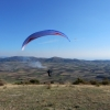 paragliding-holidays-olympic-wings-greece-2016-216