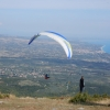 paragliding-holidays-olympic-wings-greece-2016-218