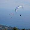 paragliding-holidays-olympic-wings-greece-2016-219