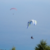 paragliding-holidays-olympic-wings-greece-2016-220