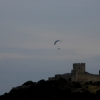paragliding-holidays-olympic-wings-greece-2016-001