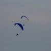 paragliding-holidays-olympic-wings-greece-2016-002