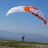 paragliding-holidays-olympic-wings-greece-2016-047