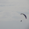 paragliding-holidays-olympic-wings-greece-2016-076