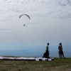 paragliding-holidays-olympic-wings-greece-2016-079