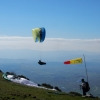 paragliding-holidays-olympic-wings-greece-2016-026