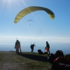 paragliding-holidays-olympic-wings-greece-2016-033