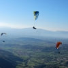 paragliding-holidays-olympic-wings-greece-2016-038