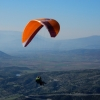 paragliding-holidays-olympic-wings-greece-2016-039