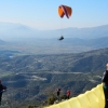 paragliding-holidays-olympic-wings-greece-2016-040