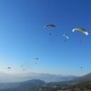 paragliding-holidays-olympic-wings-greece-2016-065