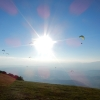 paragliding-holidays-olympic-wings-greece-2016-066