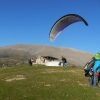 paragliding-holidays-olympic-wings-greece-2016-067