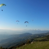 paragliding-holidays-olympic-wings-greece-2016-069