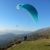 paragliding-holidays-olympic-wings-greece-2016-072