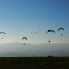 paragliding-holidays-olympic-wings-greece-2016-073