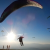 paragliding-holidays-olympic-wings-greece-2016-077