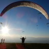 paragliding-holidays-olympic-wings-greece-2016-078