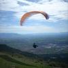 Drama flying at Korilovos