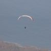 paragliding-holidays-mount-olympus-greece-march-2013-062