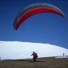 paragliding-holidays-mount-olympus-greece-march-2013-074