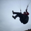 paragliding-holidays-mount-olympus-greece-march-2013-257