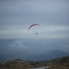 paragliding-holidays-mount-olympus-greece-march-2013-259