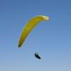 paragliding-holidays-olympic-wings-greece-250913-017