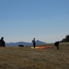 paragliding-holidays-olympic-wings-greece-250913-018