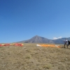 paragliding-holidays-olympic-wings-greece-290913-025