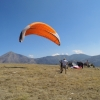 paragliding-holidays-olympic-wings-greece-290913-027