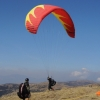 paragliding-holidays-olympic-wings-greece-290913-028