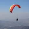 paragliding-holidays-olympic-wings-greece-290913-029