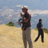 paragliding-holidays-olympic-wings-greece-290913-032