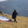 paragliding-holidays-olympic-wings-greece-290913-033