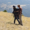 paragliding-holidays-olympic-wings-greece-290913-034