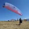 paragliding-holidays-olympic-wings-greece-290913-038