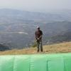 paragliding-holidays-olympic-wings-greece-290913-061