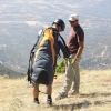 paragliding-holidays-olympic-wings-greece-290913-068