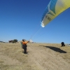 paragliding-holidays-olympic-wings-greece-290913-069