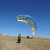 paragliding-holidays-olympic-wings-greece-290913-071