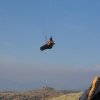 paragliding-holidays-olympic-wings-greece-290913-075